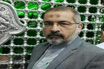 تاکنون بیش از یک میلیون زائر ایرانی به کشور بازگشته اند