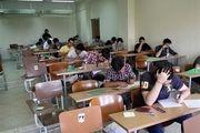 تاریخ برگزاری امتحانات نهایی دانشآموزان پایه دوازدهم اعلام شد