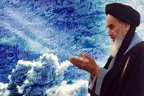 ویژه برنامه های گرامیداشت 14 و15 خرداد در زنجان برگزار می شود
