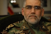 شهید صیاد ارتش را به روحانیت پیوند زد