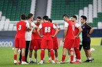 پرسپولیس یکی از قدرتمندترین تیمهای آسیایی است