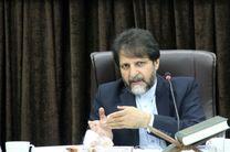 دست اندازهایی که مدیران برای مردم کردستان ایجاد می کنند، باید رفع شود