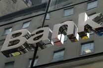 مشکل دارایی های سمی بانک ها از طریق خطوط اعتباری بانک مرکزی قابل حل است