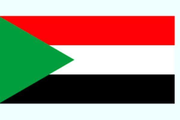 تصمیم گیری درباره لغو تحریم های سودان به تعویق افتاد