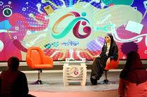 مژده لواسانی مجری بخش های استودیویی مستند مسابقه فاز شد