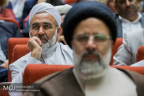 اعلام حمایت جمعی از اساتید دانشگاهها از «حجتالاسلام رئیسی»