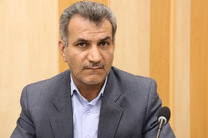 حمایت شرکت فولاد مبارکه از خیریه های بهزیستی استان اصفهان