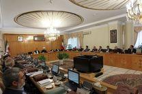 دو مصوبه تعیین حقوق گمرکی کالاهای صادراتی و وارداتی و ترخیص کالاهای معاف از پرداخت سود بانکی ابلاغ شد