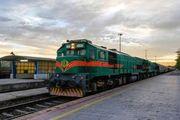 شرایط دریافت هزینه استرداد بلیت های قطار اعلام شد