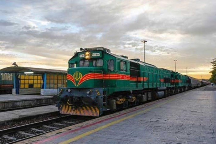 استرداد تلفنی بلیت قطارهای مسافری از امروز فراهم شد
