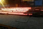 استراتژی فولاد مبارکه برای هنگامی با فناوری روز