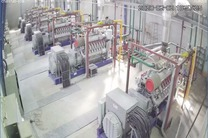دعوت به سرمایهگذاری برای احداث نیروگاههای مقیاس کوچک در استان یزد