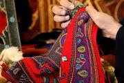 اعطای تسهیلات به 199 طرح صنایع دستی در اردبیل