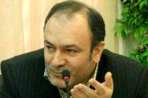 جایگاه نظارتی شورای شهر گرگان با ابقای صادقلو کمرنگ میشد