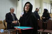 دومین دادگاه رسیدگی به اتهامات حمیدرضا مرادی و ۱۱ متهم اخلال در نظام ارزی