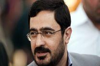 پرونده مرتضوی به دادگاه کارکنان دولت رفت