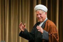 تمدن ایرانی سهم بزرگی در تمدنهای بشری دارد