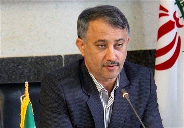طرح شهید شوشتری در ۳ محله آسیبپذیر شهرستان گنبدکاووس اجرا میشود