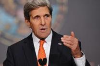 حفظ توافق هستهای ایران و قدرتهای جهانی ضروری است