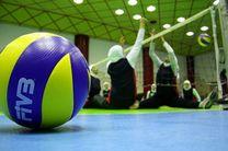 سرپرست جدید سازمان لیگ والیبال منصوب شد