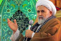 مسؤولان باید پاسخگوی رأی مردم باشند/تصویب قانون ننگین کاپیتولاسیون در رژیم پهلوی