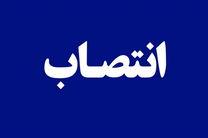 محمود صادقیان رئیس اداره اخبار مجلس شد