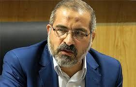 حضور 30 هزار ایرانی در لحظه سال تحویل در کربلا