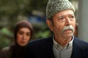 پربینندهترین سریال ماه رمضان 98 مشخص شد