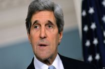 اظهارات یک سویه کری علیه سوریه