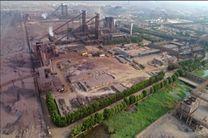 تحقق جهش تولید در منطقه ویژه خلیج فارس