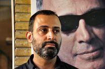 بهمن کیارستمی: دکتر نوبخت را کجای دلمان بگذاریم؟!