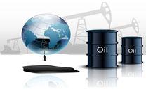 بازار نفت در انتظار رشد دوباره قیمتها