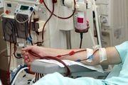 پرونده 7 بیمار سخت درمان بررسی شد