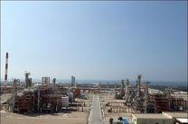 نخستین محموله بنزین ستاره خلیج فارس بالاخره وارد چرخه توزیع شد
