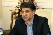 نهادهای دولتی زمینه مبارزه با فساد را فراهم کنند