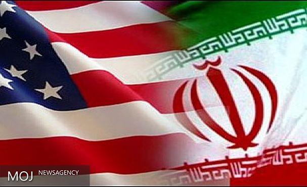برجام اجازه ساخت سلاح هسته ای را به تهران می دهد
