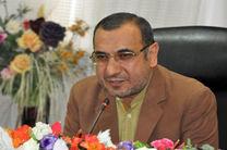 رشد ۲۰درصدی پذیرش فرهنگیان در مراکز اسکان مازندران / توجه به کیفیت بخشی خدمات
