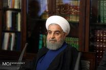 اعلام آمادگی ایران برای تداوم مبارزه همه جانبه با تروریست ها در منطقه