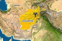 حمله تروریستی به جشن نوروز در افغانستان