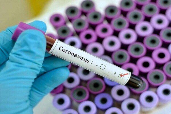 Armenia confirmed 1st case of Coronavirus