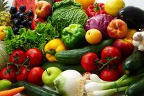 موثرترین مواد غذایی در رفع یبوست کدامند