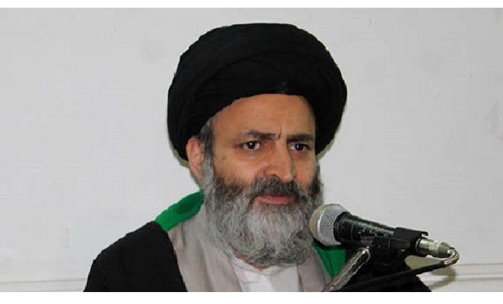 الحذر از افتادن در دام کسانی که در صدد نا کارآمد جلوه دادن اندیشه امام راحل هستند