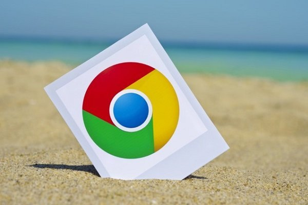 تبلیغات اینترنتی در کروم تا دو ماه دیگر بلوکه می شود