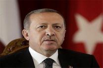 شورای عالی نظامی ترکیه پنجشنبه تشکیل جلسه میدهد