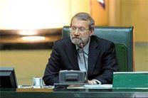 مجلس در ارائه گزارش درباره اقتصاد مقاومتی پیشقدم شد