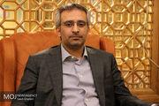 لزوم اصلاح ماده ۱۰۰ قانون شهرداری ها