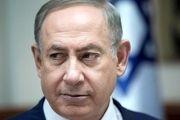 بدون اسرائیل خاورمیانه زیر آتش گروههای افراطی سقوط کرده بود!