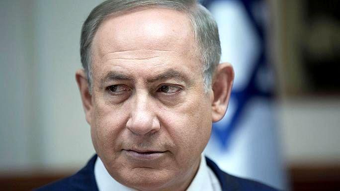اسرائیل به دنبال بالا گرفتن درگیریها با ایران در سوریه نیست