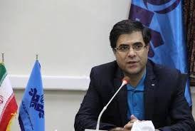 افزایش مهلت برای ارسال آثار به جشنواره بین المللی فیلم کوتاه فجر تا 12 اسفند