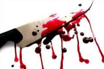 جزئیات قتل پسر جوان با ضربه چاقو در بلوار نبرد